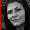 خانم عبدلی | مدرس دوره