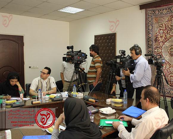بیست و پنجمین نمایشگاه فرش دستباف ایران از اول تا هفتم شهریور در محل دائمی نمایشگاههای بین المللی تهران گشایش می یابد .